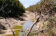 images.jpgdry river