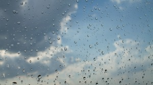 584-raindrops-and-clouds-1920x1080-photography-wallpapera