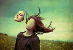 photo-manipulation-surrealism16